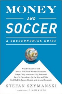 MoneyAndSoccer_book