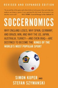 soccernomics_book