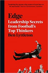 Edge_book